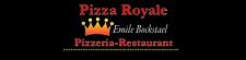Pizza Royale Emile Bockstael