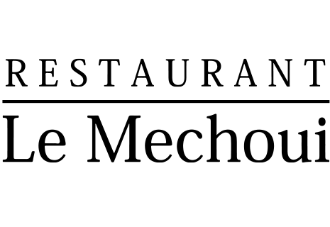 Le Mechoui-avatar