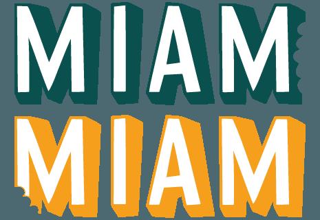 Miam Miam-avatar