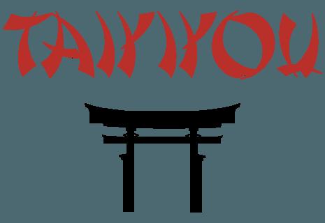 Taiyiyou