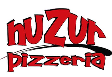 Bij Huzur Pizzeria Kebab bestellen