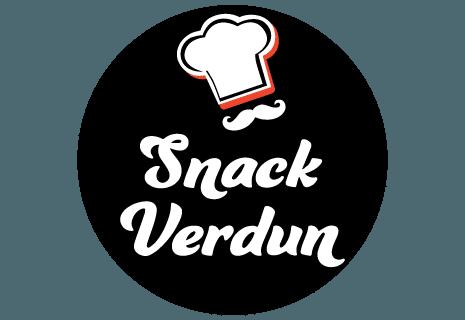 Snack Verdun