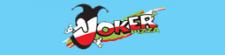 Joker Pizza Niel