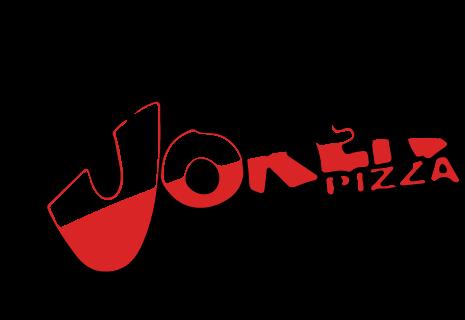 Bij Joker Pizza bestellen