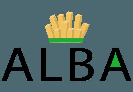Friterie Alba-avatar
