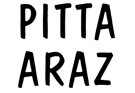 Pitta Araz-avatar