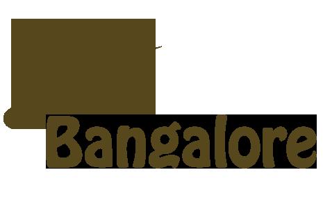 Bangalore-avatar