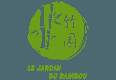 Le jardin de Bambou