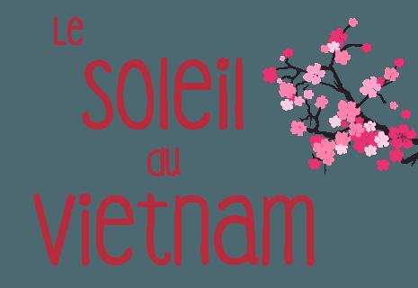 Le Soleil du Vietnam