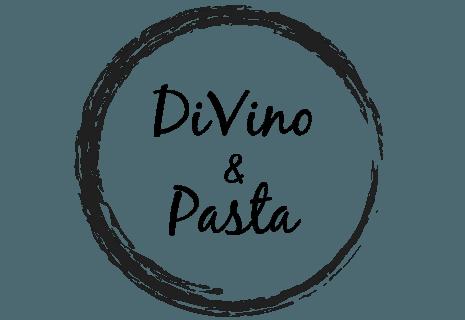 Divino & Pasta