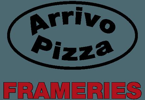 Arrivo pizza-avatar