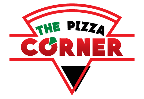 logo The Pizza Corner