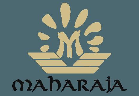 Maharaja Tandoori-avatar