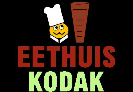 Eethuis Kodak