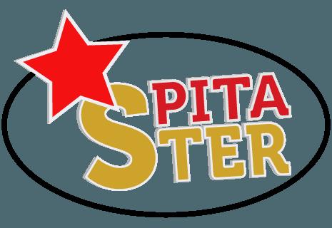 Pita Ster