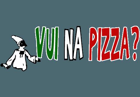 Vui Na Pizza