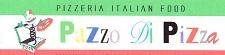 Pazzo Di Pizza Ixelles