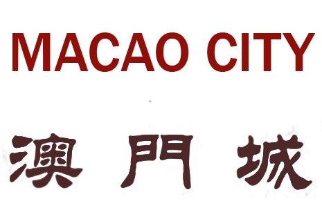 Macao City-avatar