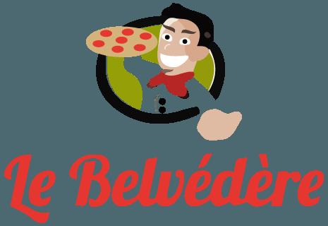 Belvedere Bis Mons