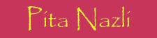 Pita Nazli