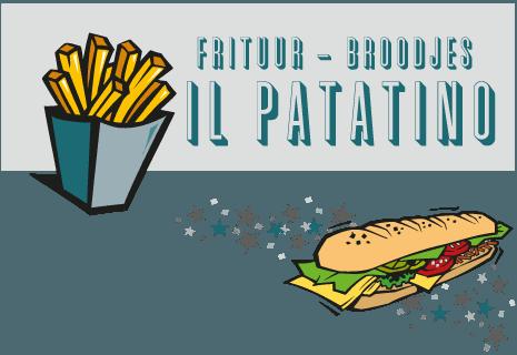Il Patatino-avatar