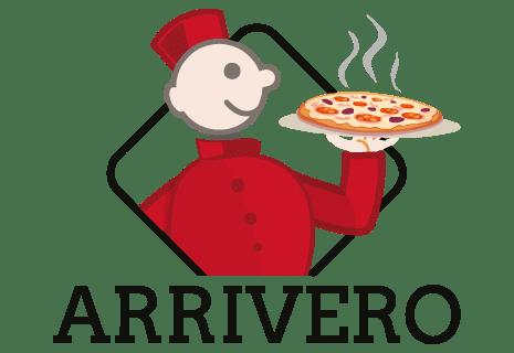 Arrivero-avatar