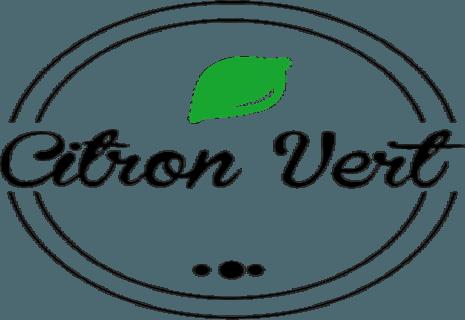 Citron Vert-avatar
