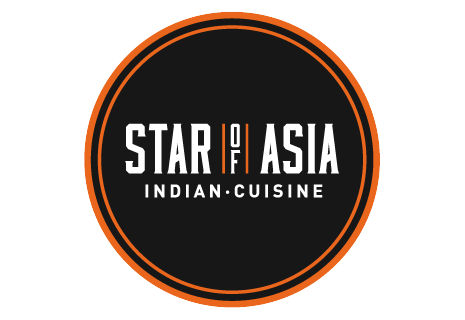 logo Star of Asia