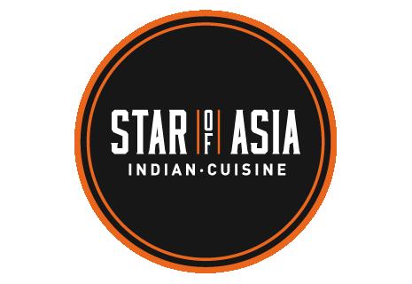 Star of Asia-avatar