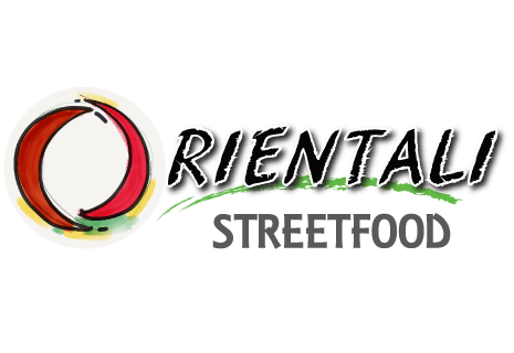 Orientali - Streetfood Bar-avatar