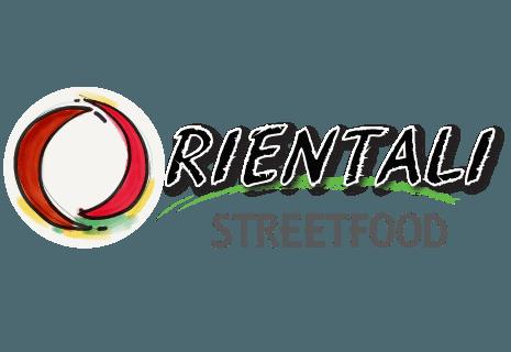 Orientali - Streetfood Bar