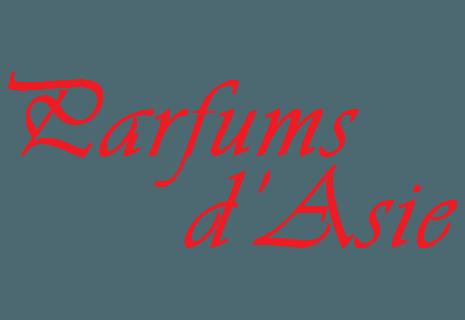 Parfums d'Asie-avatar