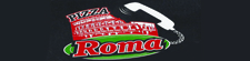Pizza Roma Borsbeke