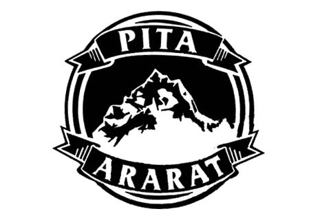 Pita Pizza Pasta Ararat-avatar