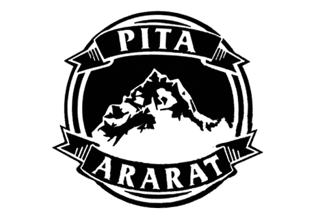 Pita Pizza Pasta Ararat