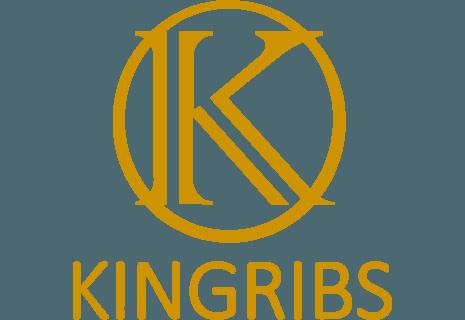 Kingribs