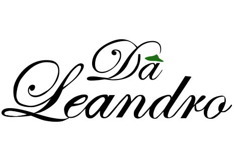Da Leandro