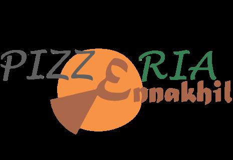 Pizzeria Ennakhil