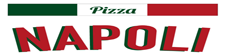 Pizza Pitta Napoli