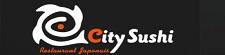 City Sushi Liège