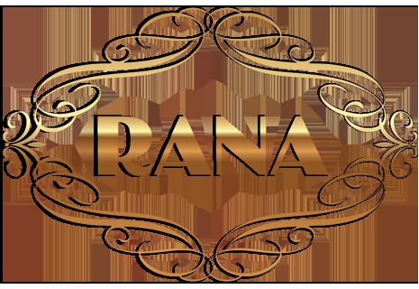 Rana-avatar