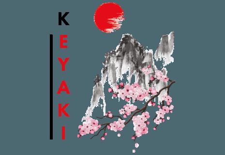 Keyaki Jemeppe
