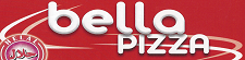 Bella Pizza Mont-sur-Marchienne
