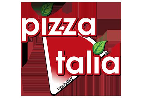 Pizza Talia-avatar