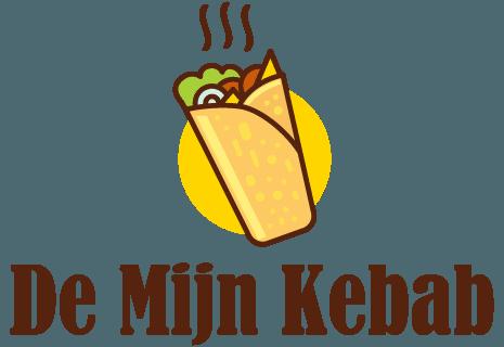 De Mijn Kebab