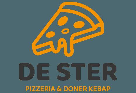 De ster pizzeria & doner kebap
