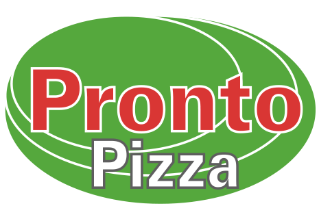 Pronto Pizza-avatar