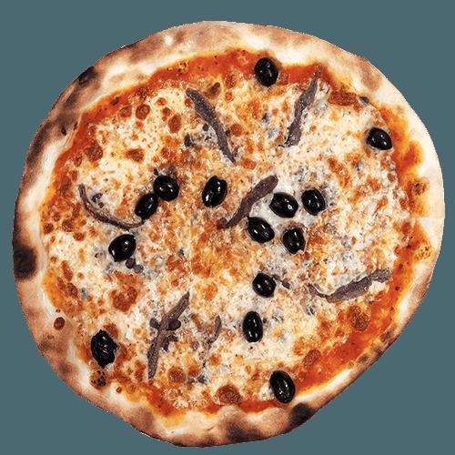 Autentica Pizza Wemmel Italian Style Pizza American Style Pizza Pasta Order Takeaway Food Takeaway Com