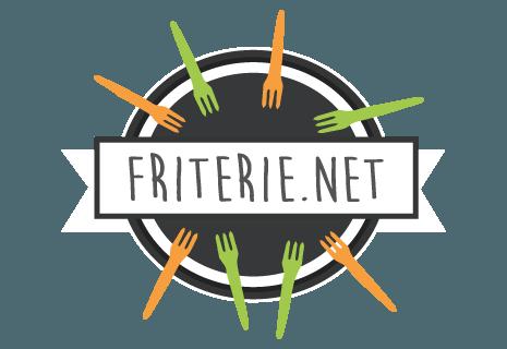 Friterie Net