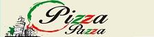 Pizza Pazza Wolvertem